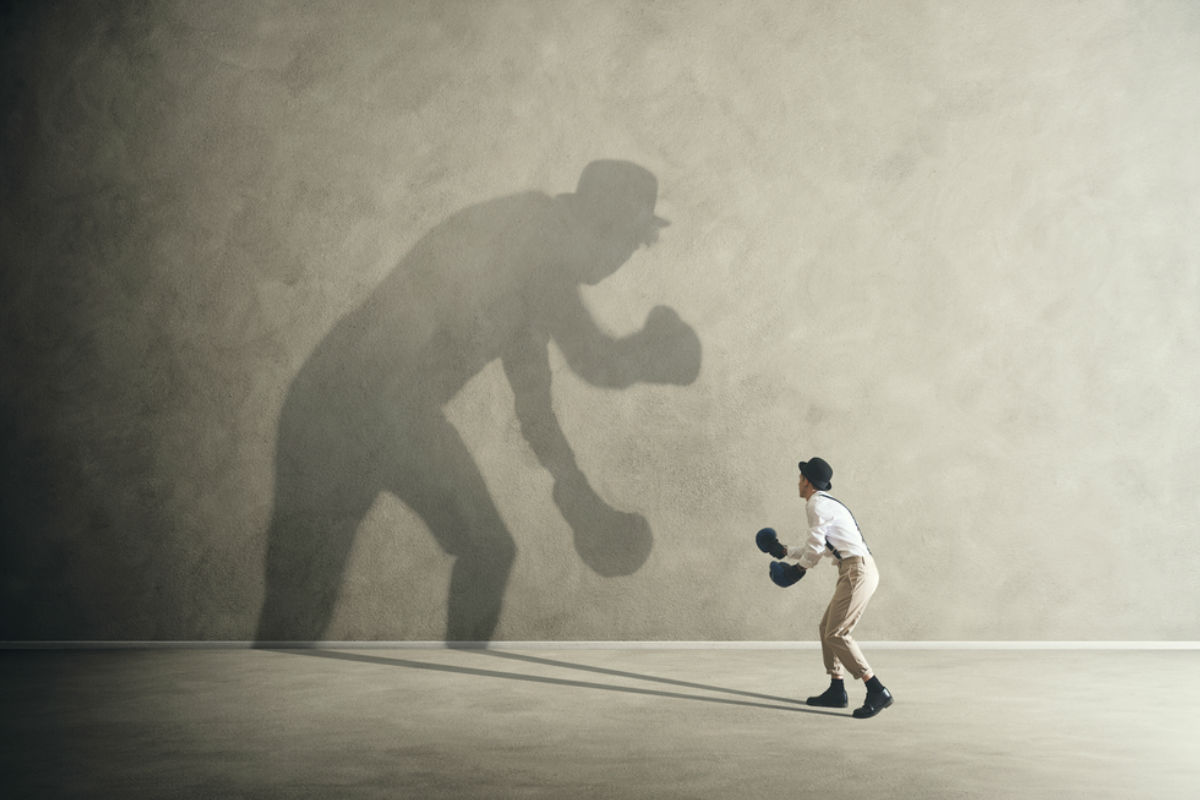 maneras-transformar-miedo-motivacion.jpg